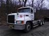 2000 Mack CH613 Day Cab Tractor