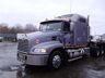 2001 Mack Vision Sleeper Tractor
