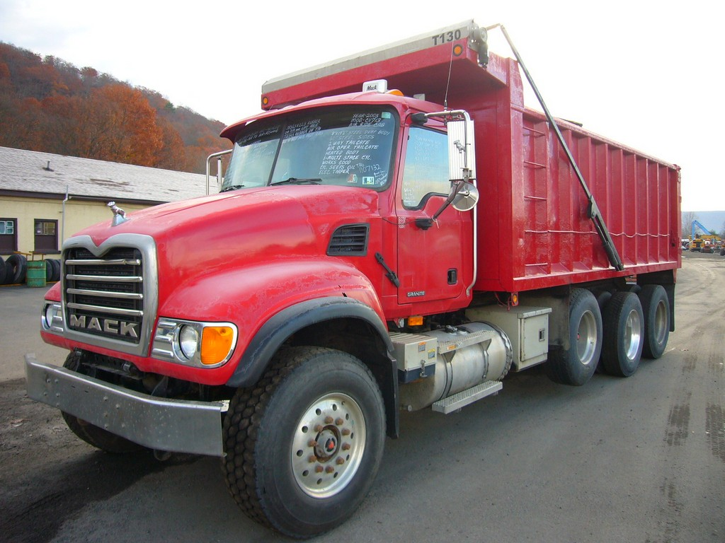 Dump Truck For Sale Craigslist >> 404 - PAGE NOT FOUND
