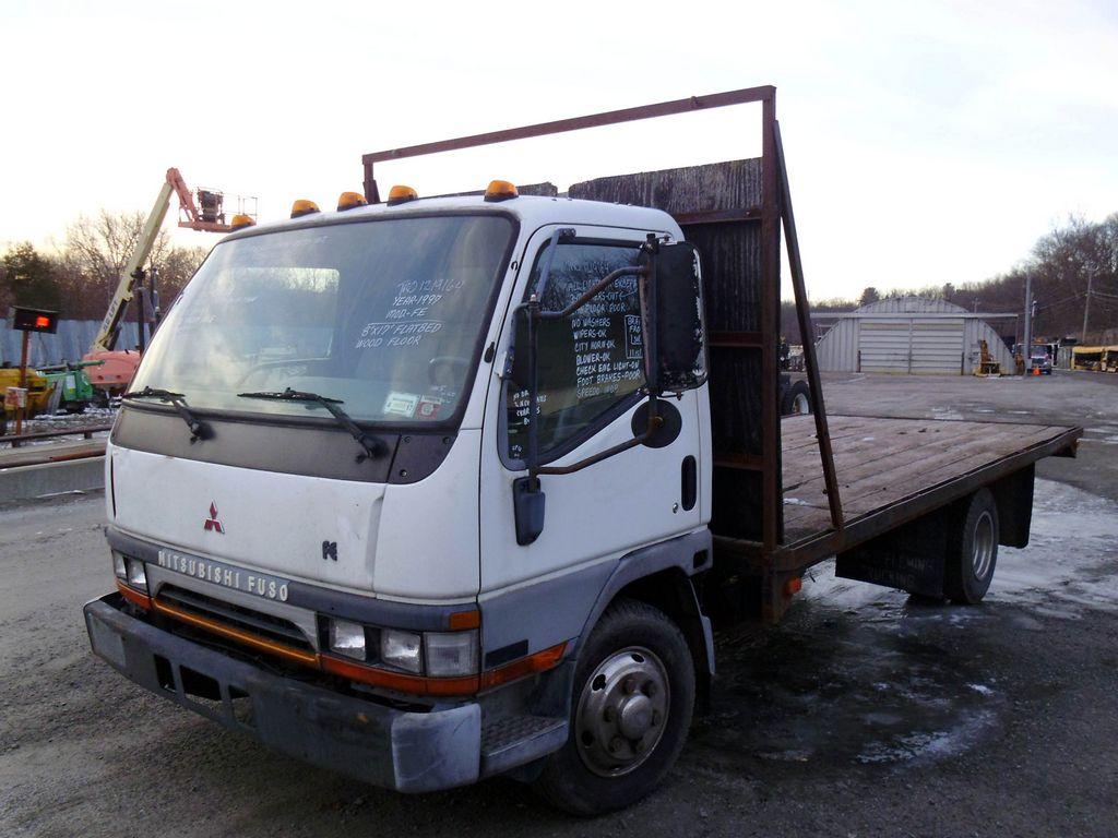 canter stock fuso euro dsc mitsubishi vehicles unregistered dealer